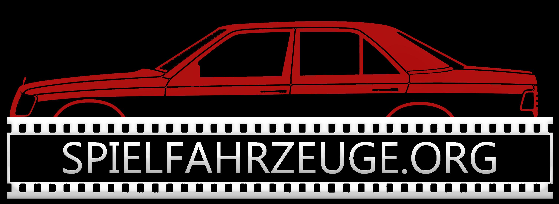 SPIELFAHRZEUGE.org  Oldtimervermietung für Film und Fernsehen